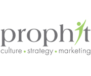 Prophit