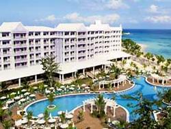 RIU Hotel 1