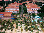 RIU Hotel Outside