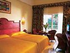 RIU Hotel Room