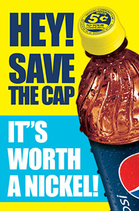 Save the Cap