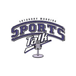 Sports Talk Saturday