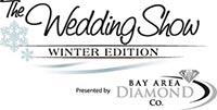 Wedding show logo image