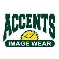 Accents Image Wear
