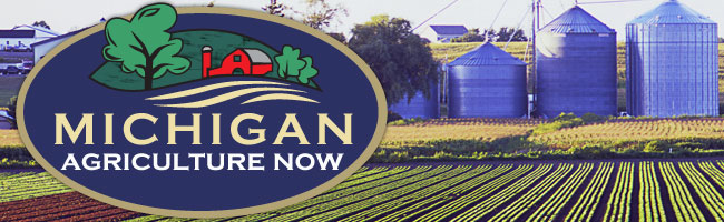 Michigan Agriculture Now!