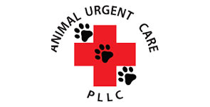 Animal Urgent Care Logo