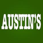 Austin's Foods