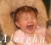 Aleigha