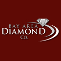 Bay Area Diamond Company