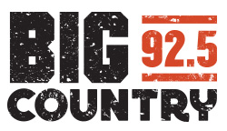Big Country 92.5