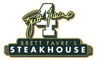 Brett Favre's Steakhouse
