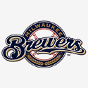 Brewers Schedule