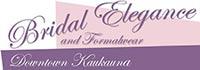 Bridal Elegance logo image