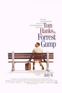 _Forrest Gump
