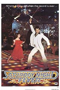 _Saturday Night Fever (1977)