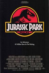_Jurassic Park