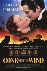 _Gone With the Wind (1939)
