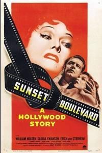 _Sunset Boulevard (1950)