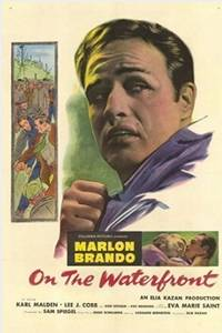 _On the Waterfront (1954)
