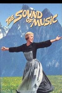 _The Sound of Music