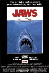 _Jaws