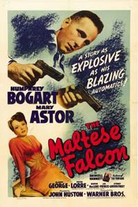 _The Maltese Falcon (1941)