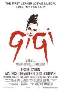 _Gigi (1958)