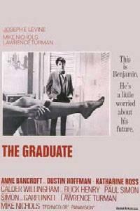 _The Graduate (1967)