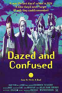 _Dazed and Confused