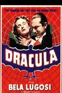 _Dracula (1931)