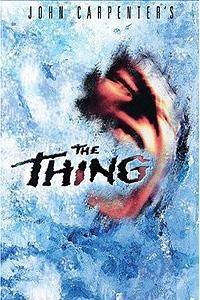 _The Thing (1982)