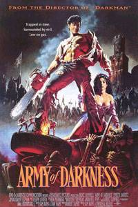 _Army of Darkness