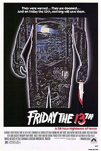 _Friday the 13th (1980)