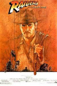 _Raiders of the Lost Ark