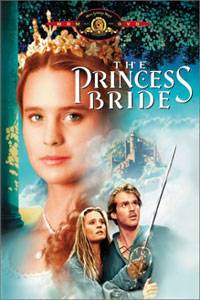 _The Princess Bride