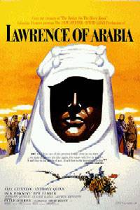 _Lawrence of Arabia