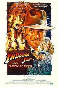 _Indiana Jones and the Temple of Doom