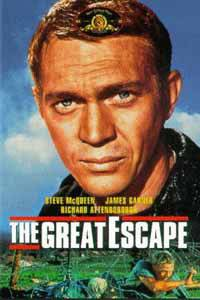 _The Great Escape