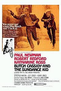 _Butch Cassidy and the Sundance Kid