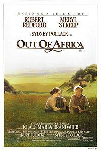 _Out of Africa