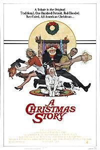 _A Christmas Story