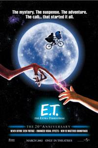 _E.T. The Extra-Terrestrial