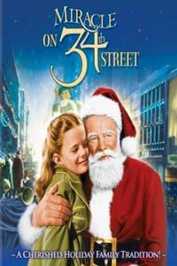 _Miracle on 34th Street (1947)