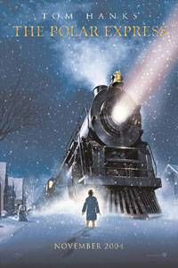_The Polar Express