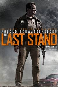 _The Last Stand