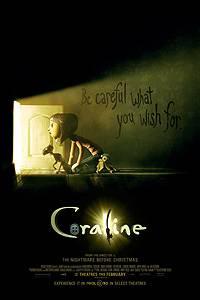 _Coraline 3D
