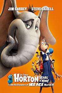_Dr. Seuss' Horton Hears a Who!