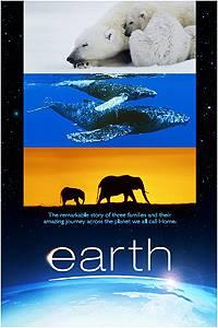 _Earth (2007)