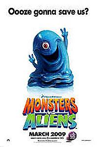 _Monsters vs. Aliens 3D