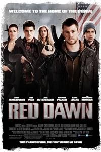 _Red Dawn
